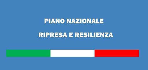 Il Futuro dell'Italia si gioca con il PNRR?